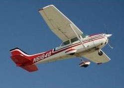 Cessna 172 for Sale