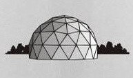 Domes. Geodesic and Monolithic Domes Homes