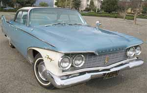 Plymouth Fury for Sale. Plymouth Fury Parts, Engines, Manuals and