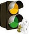 Road Signs and Traffic  Signals for Sale
