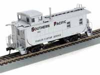 TT Scale Trains for Sale